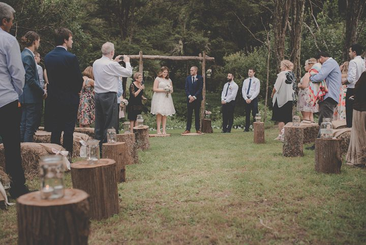 14 New Zealand Wedding by Levien and Lens Photography