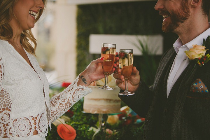 15 Faye Darcy Pop-Up Weddings - Affordable Weddings and Vow Renewals