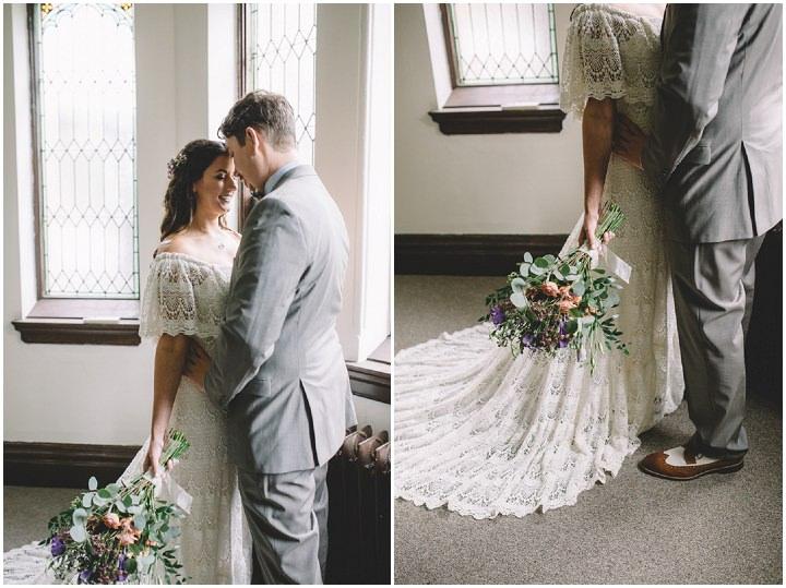 15 Handmade Pittsburgh Wedding By Oakwood Photo and Video