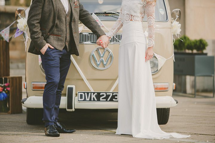 16 Faye Darcy Pop-Up Weddings - Affordable Weddings and Vow Renewals