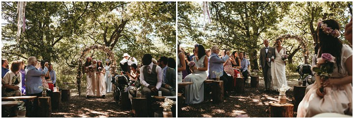 17 Bohemian Suffolk Wedding by Benjamin Thomas Wheeler