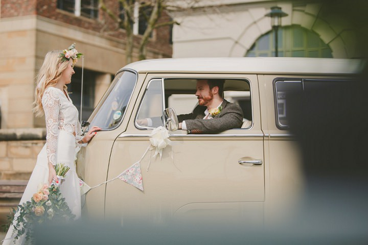 17 Faye Darcy Pop-Up Weddings - Affordable Weddings and Vow Renewals