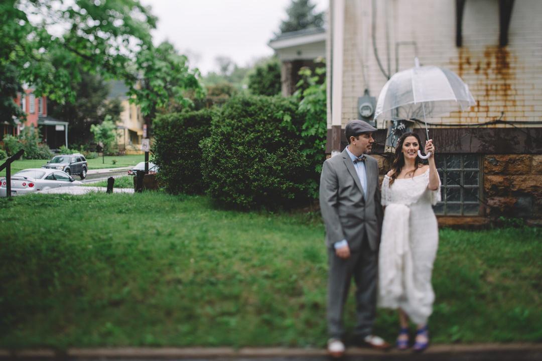 17 Handmade Pittsburgh Wedding By Oakwood Photo and Video