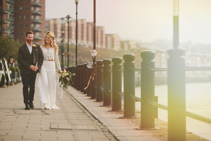18 Faye Darcy Pop-Up Weddings - Affordable Weddings and Vow Renewals