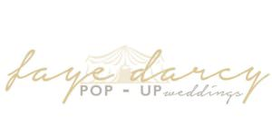 19 Faye Darcy Pop-Up Weddings - Affordable Weddings and Vow Renewals