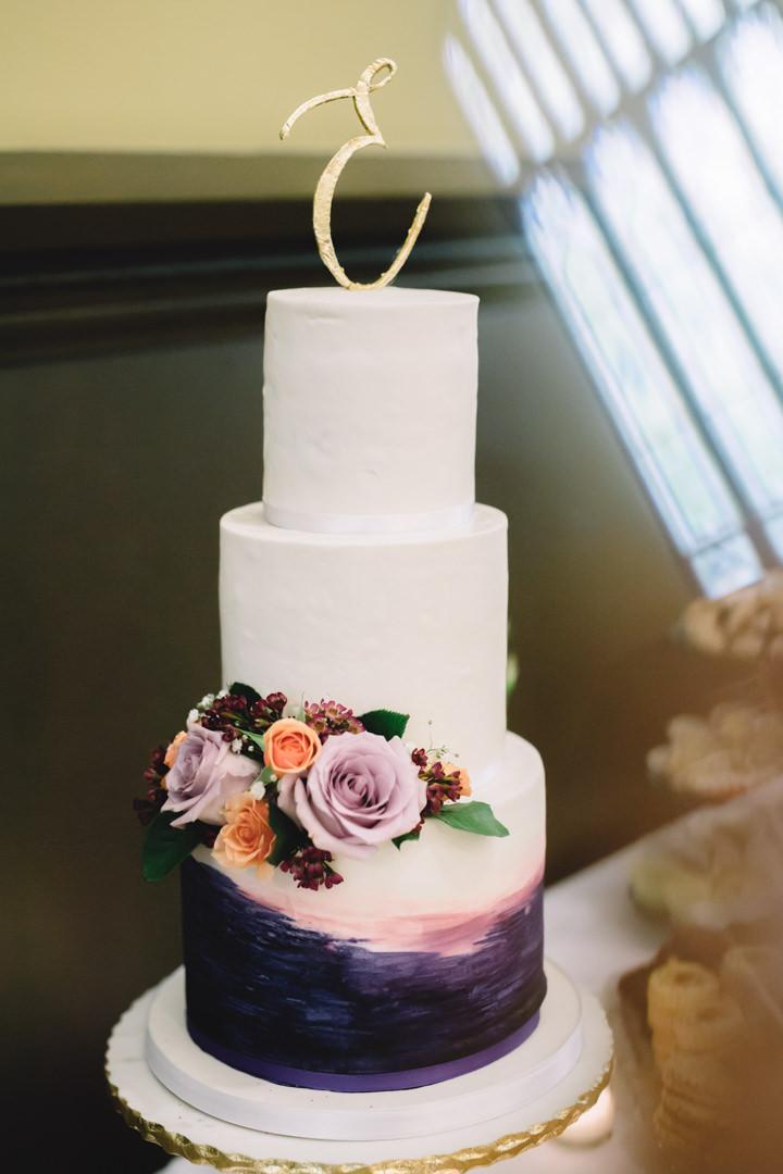 2 Handmade Pittsburgh Wedding By Oakwood Photo and Video