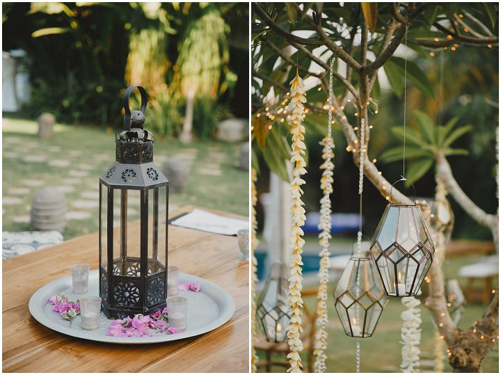 2 Magical Bali Wedding By Terralogical Photography