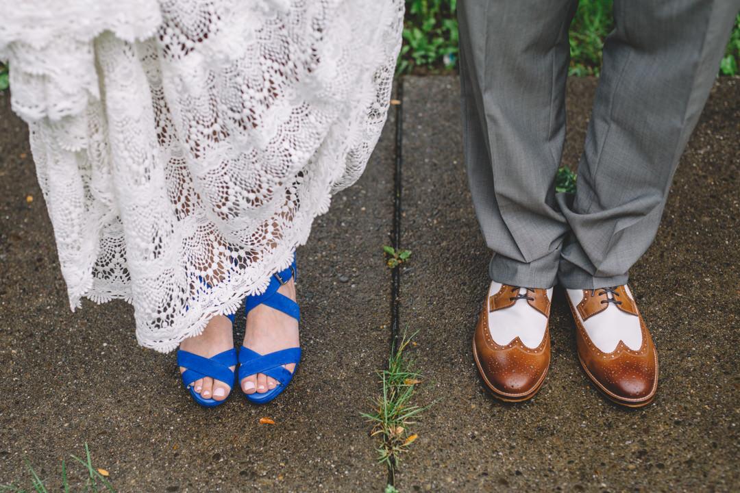 21 Handmade Pittsburgh Wedding By Oakwood Photo and Video