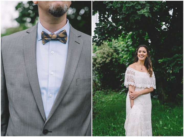 22 Handmade Pittsburgh Wedding By Oakwood Photo and Video