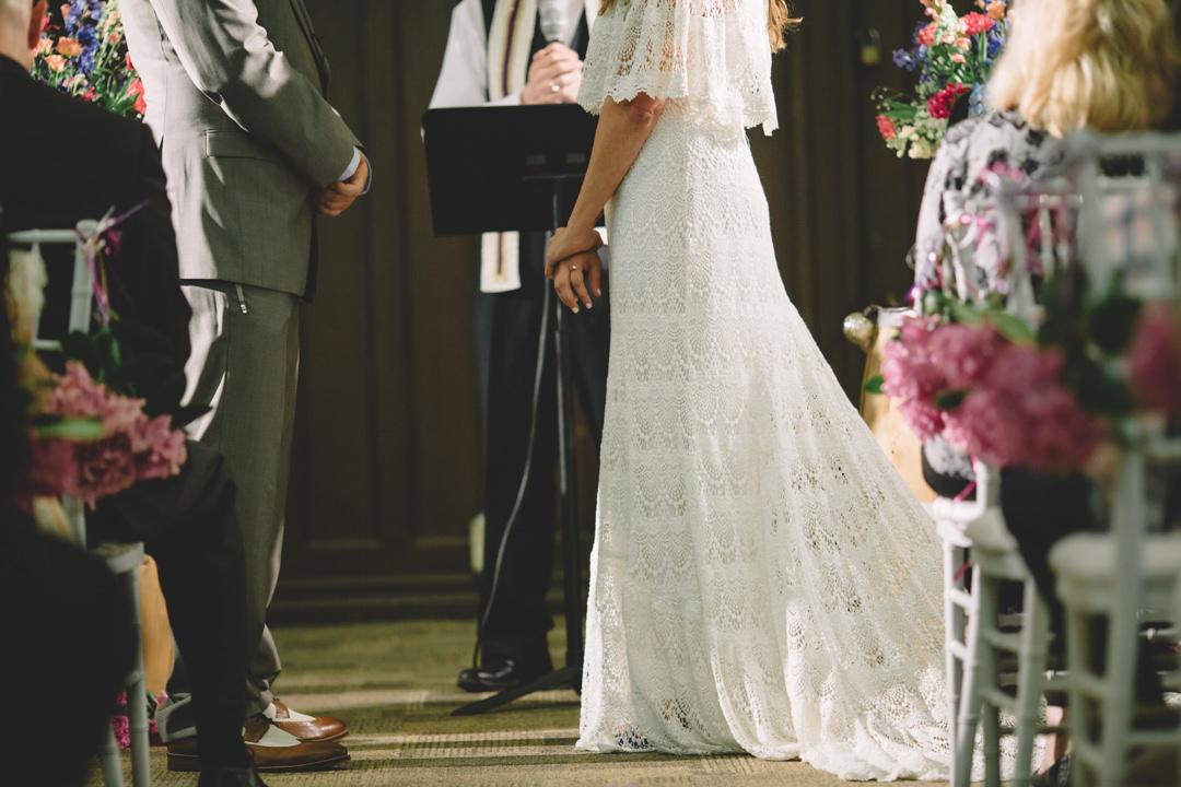 25 Handmade Pittsburgh Wedding By Oakwood Photo and Video