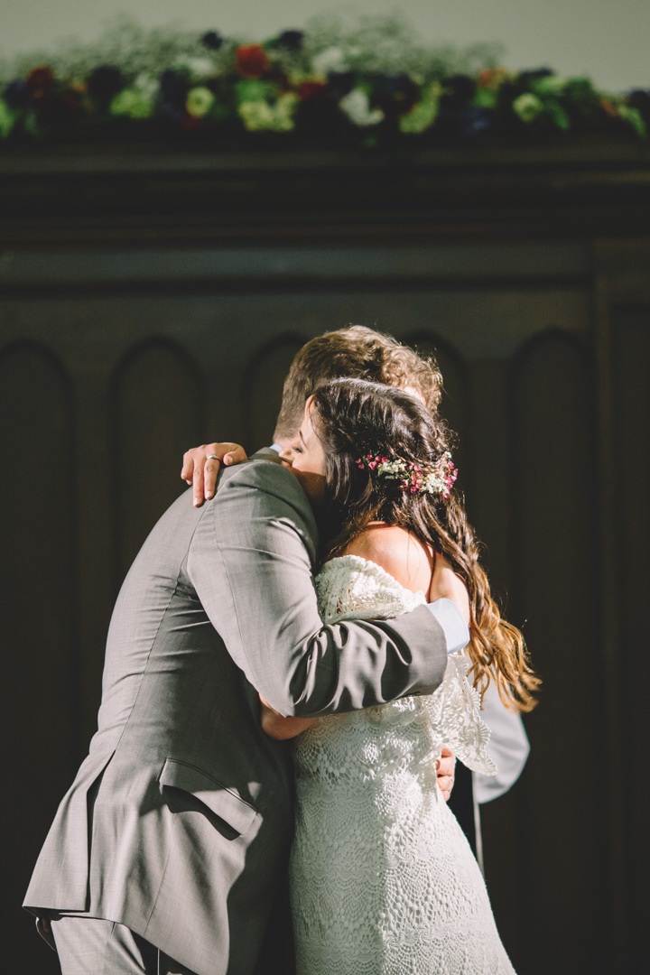 27 Handmade Pittsburgh Wedding By Oakwood Photo and Video