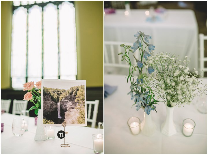28 Handmade Pittsburgh Wedding By Oakwood Photo and Video