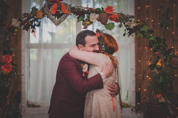 29 Melling Tithe Barn Wedding on a budget By Kate Williams Photography