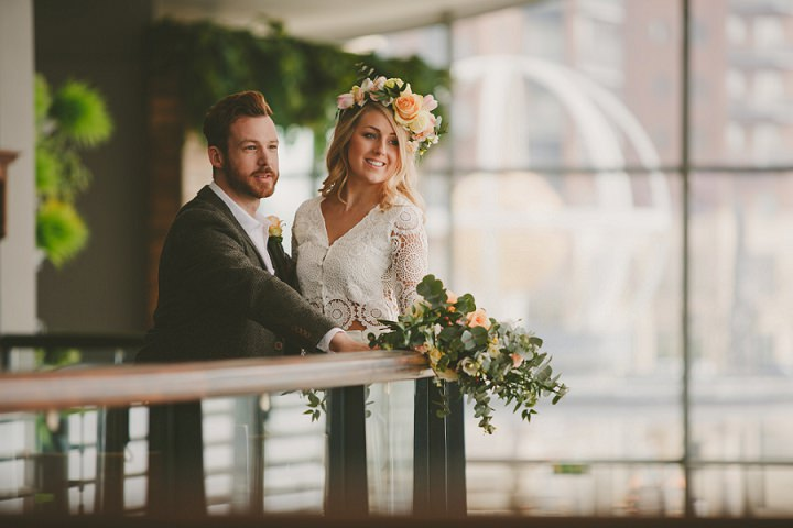 3 Faye Darcy Pop-Up Weddings - Affordable Weddings and Vow Renewals