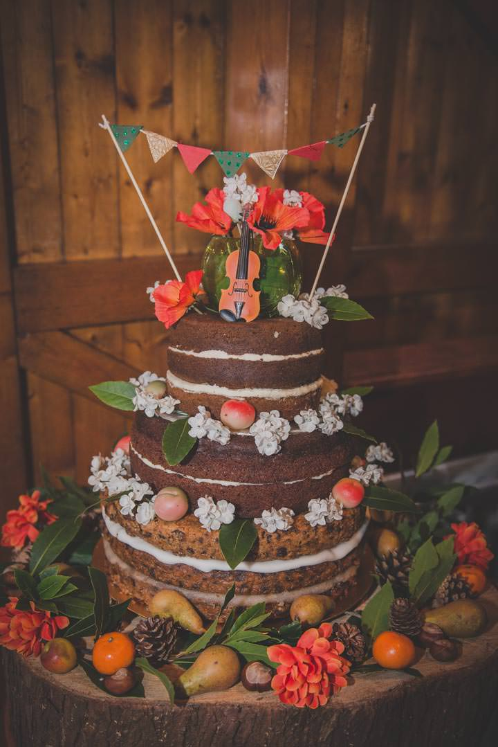 3 Melling Tithe Barn Wedding on a budget By Kate Williams Photography