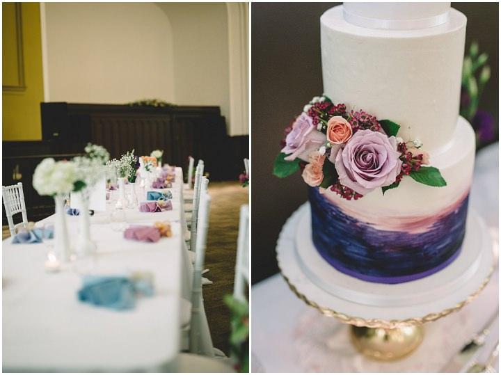 30 Handmade Pittsburgh Wedding By Oakwood Photo and Video