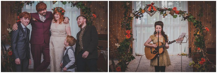 30 Melling Tithe Barn Wedding on a budget By Kate Williams Photography