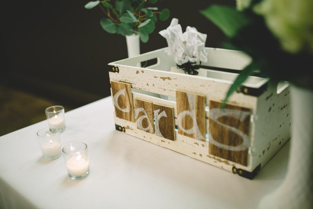 31 Handmade Pittsburgh Wedding By Oakwood Photo and Video