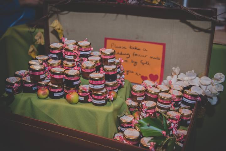 31 Melling Tithe Barn Wedding on a budget By Kate Williams Photography