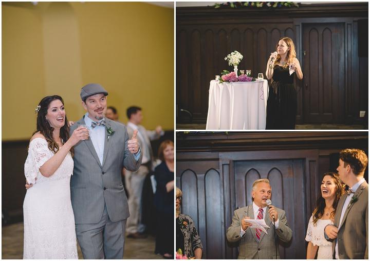 34 Handmade Pittsburgh Wedding By Oakwood Photo and Video