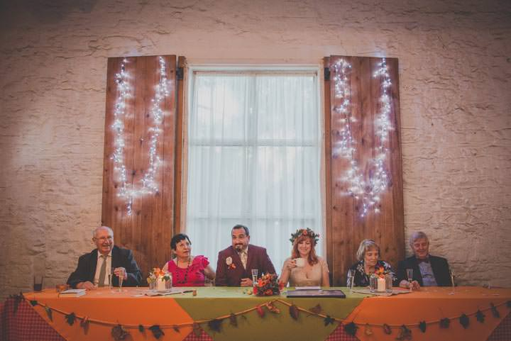 35 Melling Tithe Barn Wedding on a budget By Kate Williams Photography