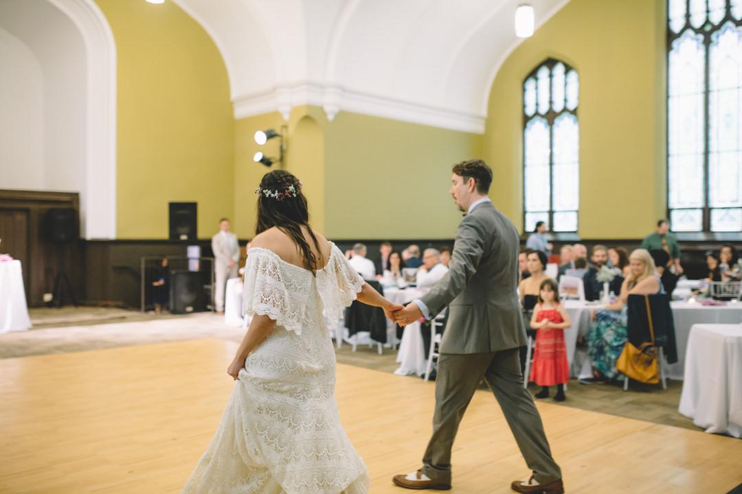 36 Handmade Pittsburgh Wedding By Oakwood Photo and Video