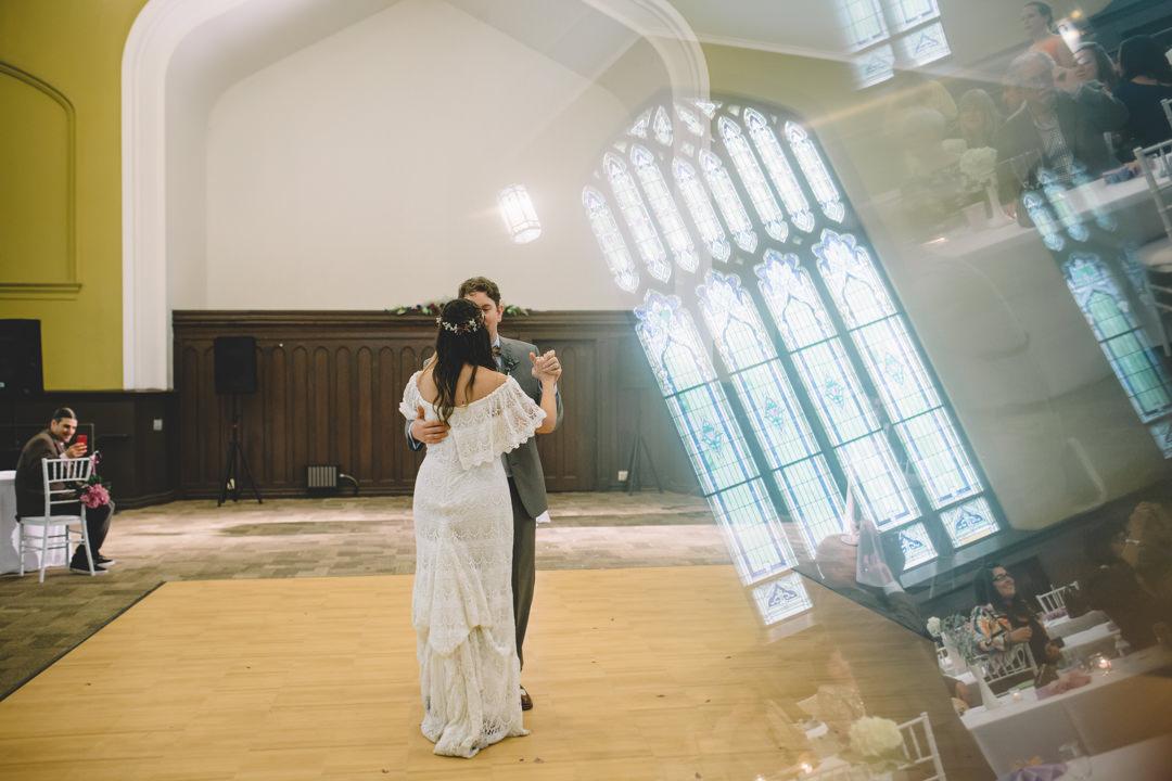 38 Handmade Pittsburgh Wedding By Oakwood Photo and Video