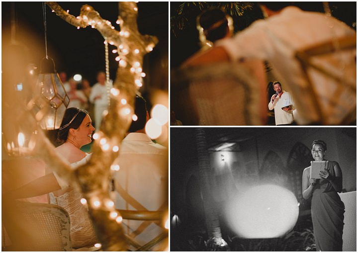 38 Magical Bali Wedding By Terralogical Photography