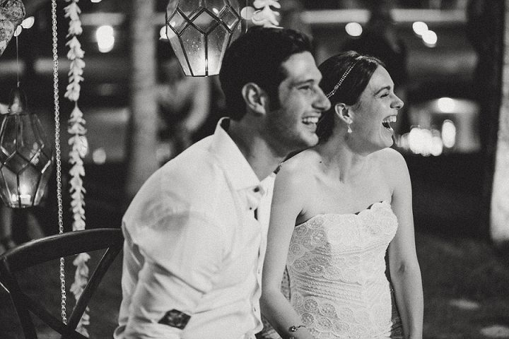 39 Magical Bali Wedding By Terralogical Photography