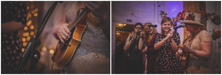 39 Melling Tithe Barn Wedding on a budget By Kate Williams Photography