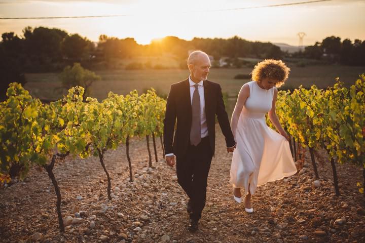 Boho Pins: Top 10 Pins of the Week from Pinterest - Destination Weddings