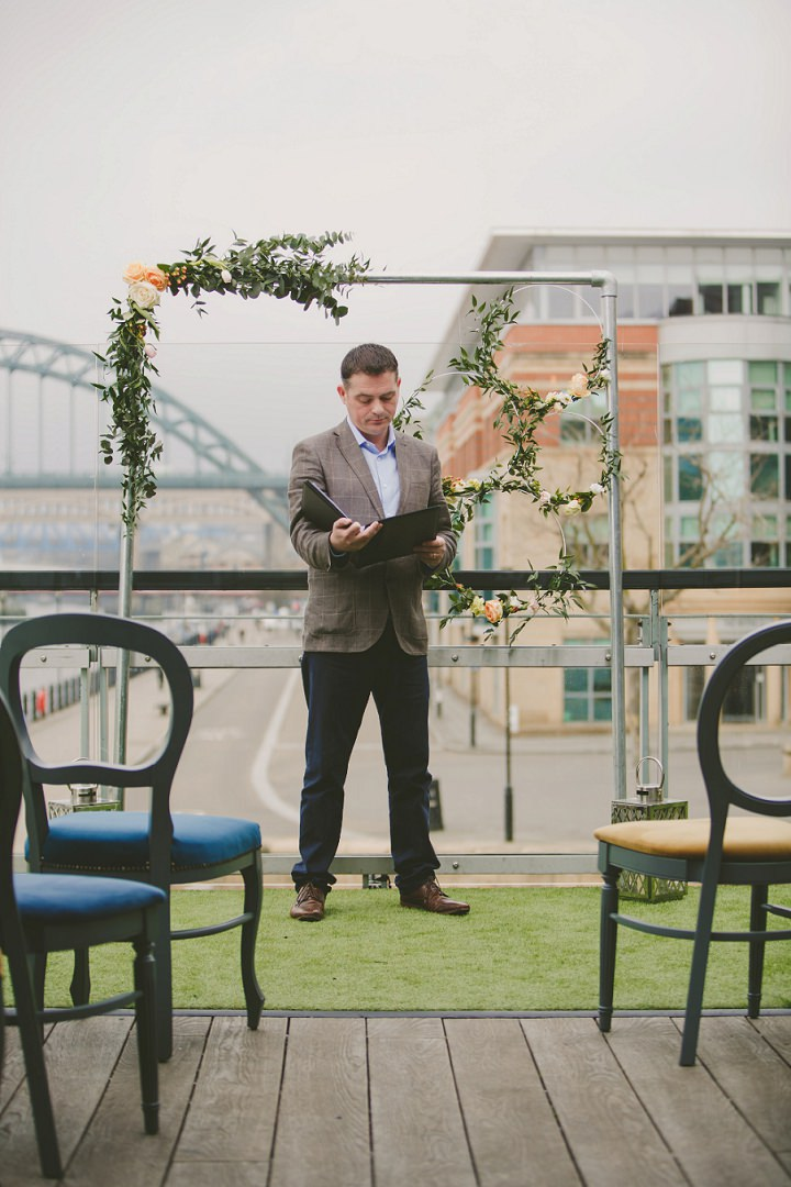 4 Faye Darcy Pop-Up Weddings - Affordable Weddings and Vow Renewals