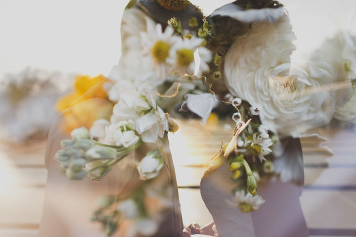 4 Navy and Mustard Florida Wedding by Stacy Paul Photography
