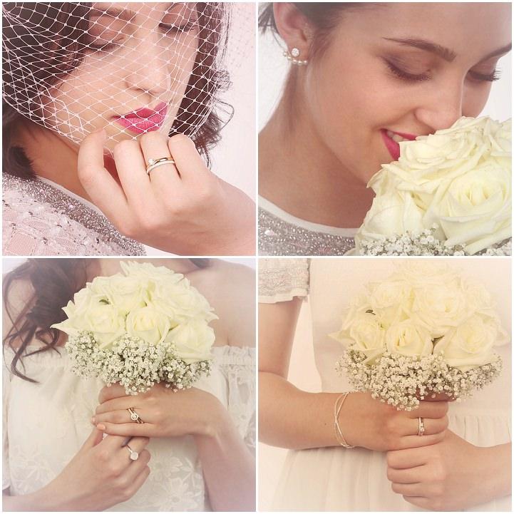 Thomas sabo wedding