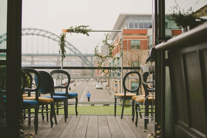 5 Faye Darcy Pop-Up Weddings - Affordable Weddings and Vow Renewals