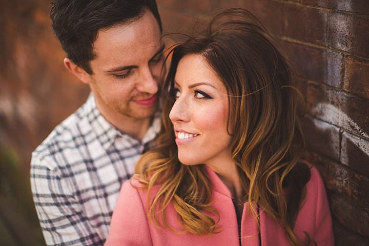 Diary of a Boho Bride - Carmel and Dan, Entry 9: Wedding Eve