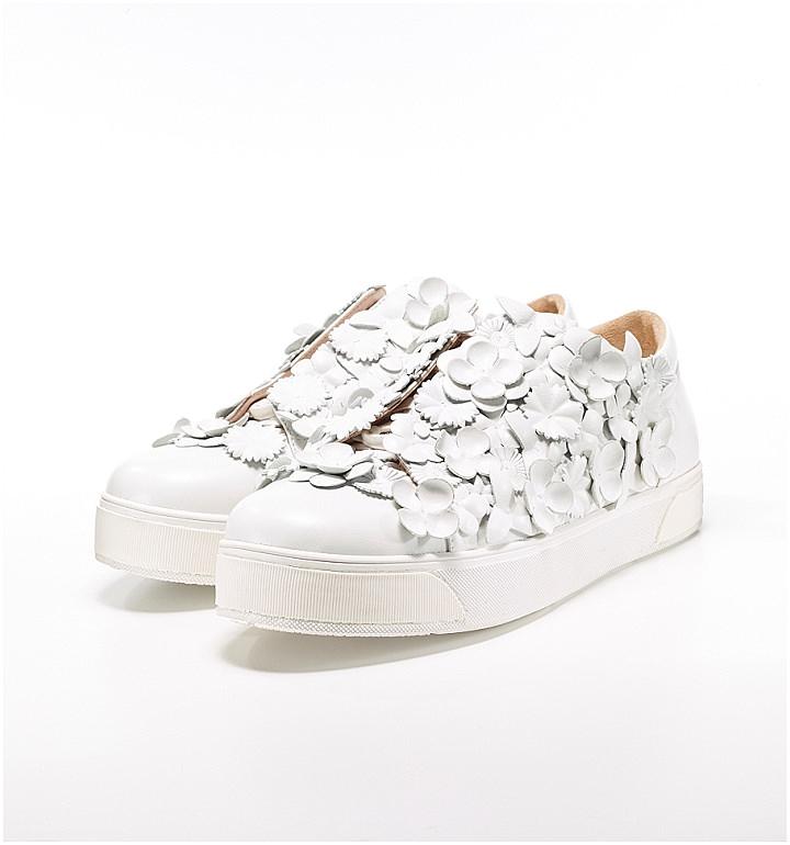 Florence Footwear_0001