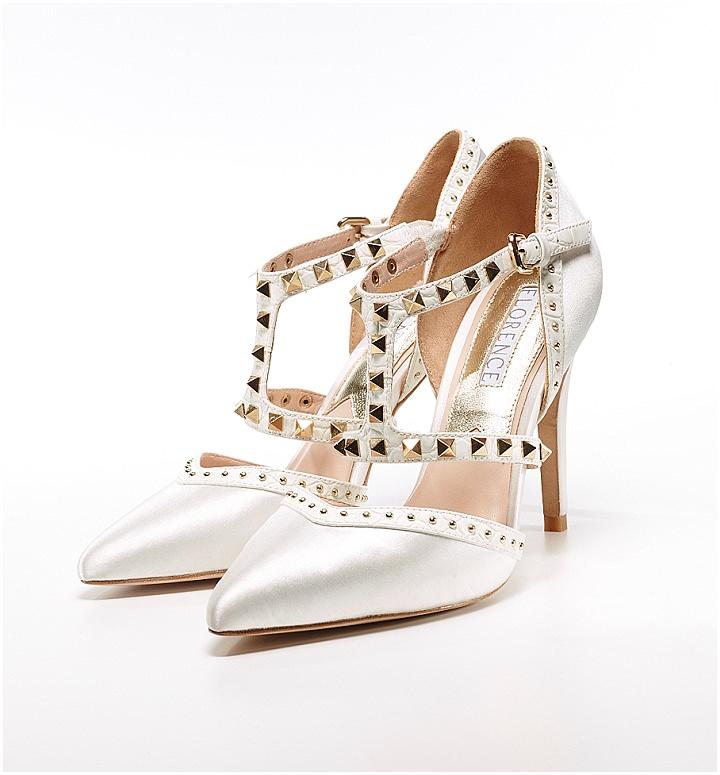 Florence Footwear_0002