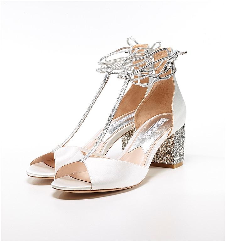 Florence Footwear_0003