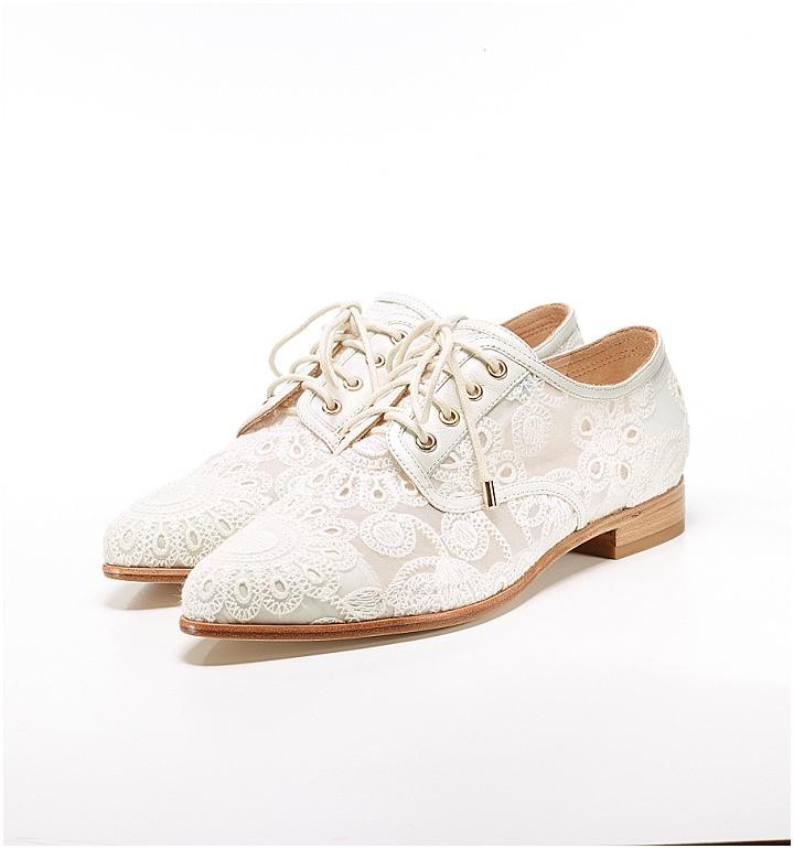 Florence Footwear_0004