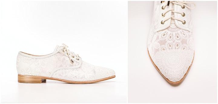 Florence Footwear_0005