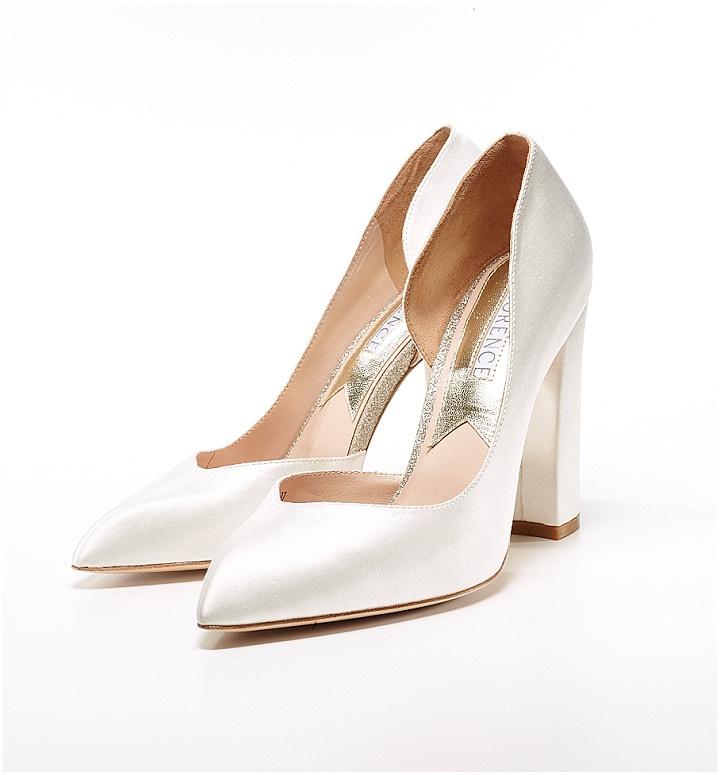 Florence Footwear_0006