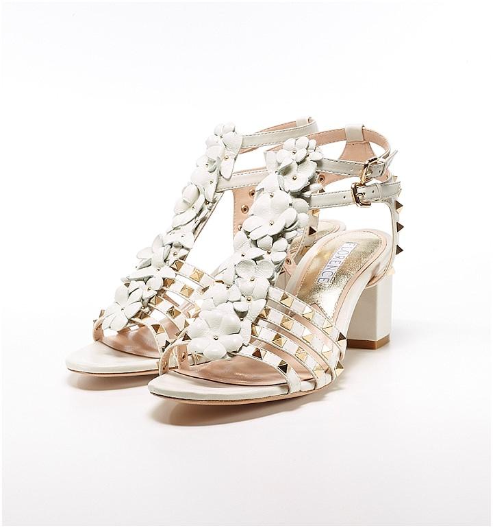 Florence Footwear_0007