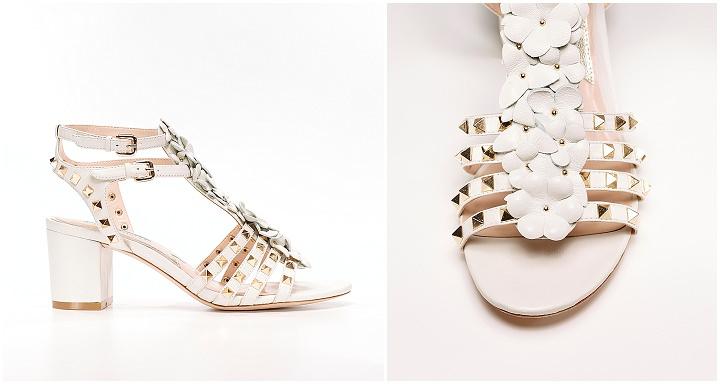 Florence Footwear_0008