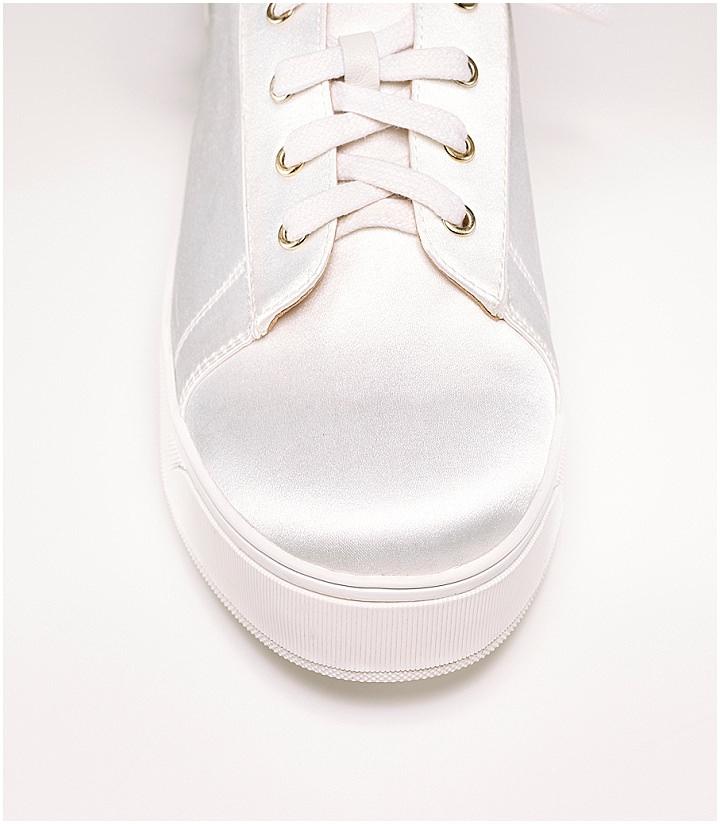 Florence Footwear_0009