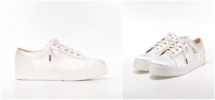 Florence Footwear_0010