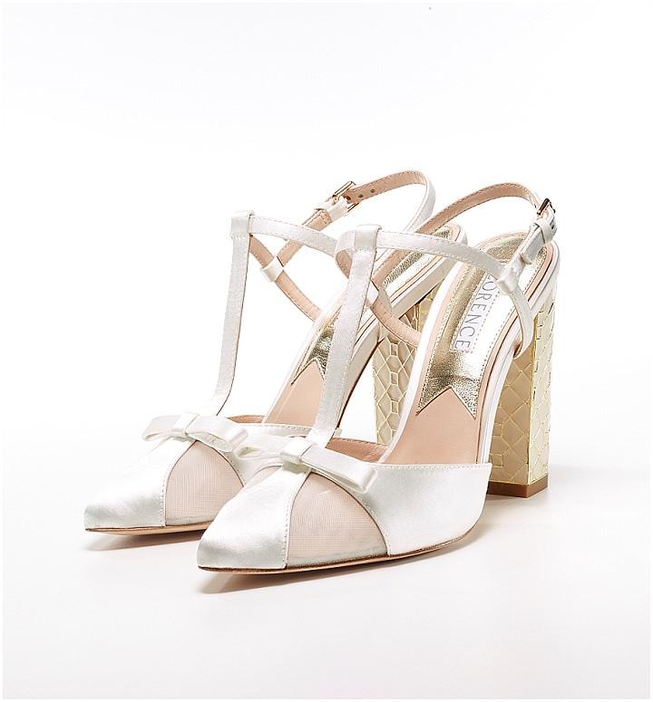 Florence Footwear_0011