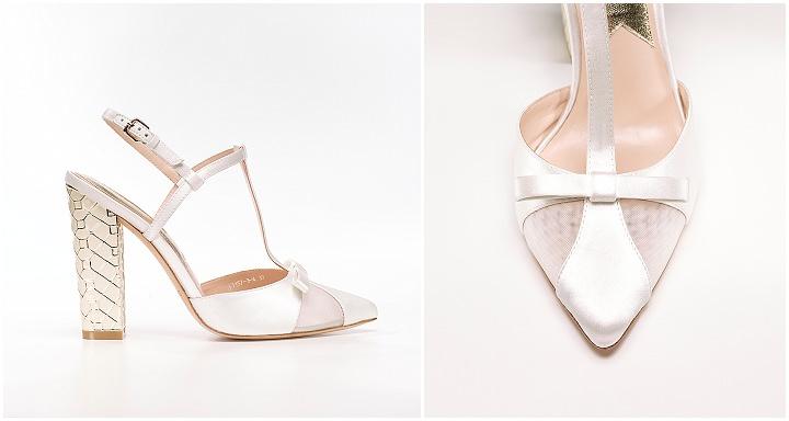 Florence Footwear_0012