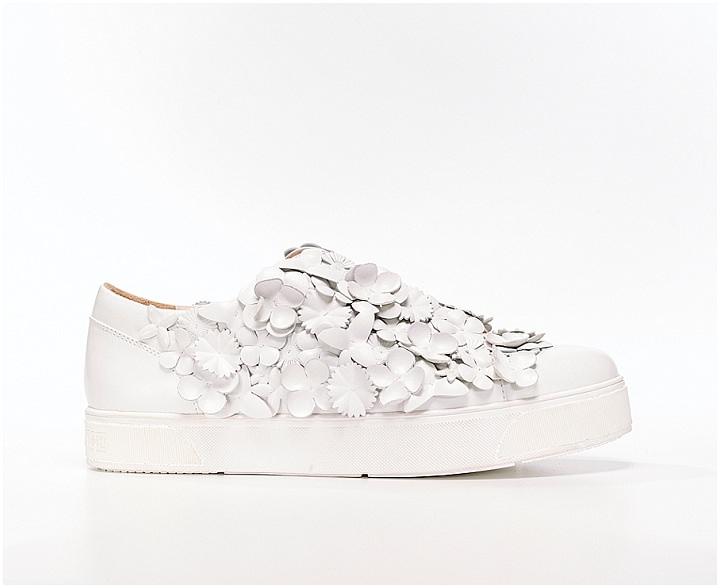 Florence Footwear_0013
