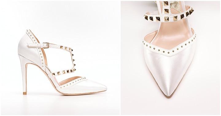 Florence Footwear_0014
